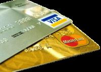Какую банковскую карту лучше выбрать: Visa или Mastercard
